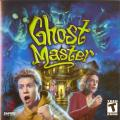Ghost Master Windows Other Jewel Case - Front