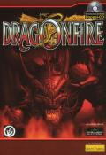Dragonfire: The Well of Souls Windows Front Cover