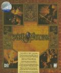 Darkstone Windows Front Cover