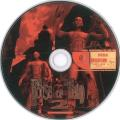 The House of the Dead 2 Dreamcast Media