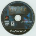 Rygar: The Legendary Adventure PlayStation 2 Media