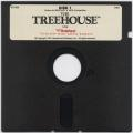 The Treehouse DOS Media Disk 1/3