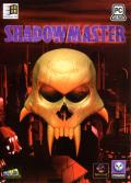 Shadow Master Windows Front Cover