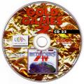 Gold Games 2 DOS Media AIV Network$ Disc