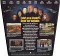 "Star Trek: The Next Generation - ""A Final Unity"" DOS Back Cover"