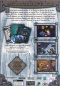 Icewind Dale: The Ultimate Collection Windows Back Cover