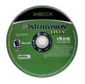 Intellivision Lives! Xbox Media