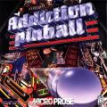Addiction Pinball Windows Front Cover