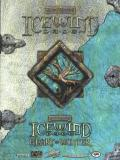 Icewind Dale Complete Windows Other Disc Holder - Front Cover