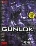 Gunlok Windows Front Cover