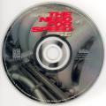 The Need for Speed: Special Edition DOS Media