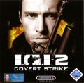 I.G.I-2: Covert Strike Windows Other Jewel Case - Front
