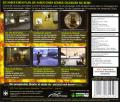 I.G.I-2: Covert Strike Windows Other Jewel Case - Back