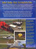 Search & Rescue: Coastal Heroes Windows Back Cover