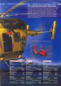 Search & Rescue: Coastal Heroes Windows Inside Cover Right