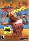 Britney's Dance Beat Windows Front Cover