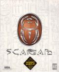 SCARAB Windows Front Cover