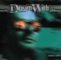 DreamWeb DOS Other Jewel Case - Front