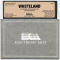 Wasteland Apple II Media Disk 1/2