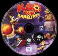 Kao the Kangaroo Round 2 Windows Media