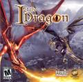 I of the Dragon Windows Other CD Insert