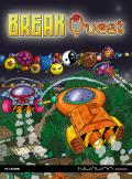 BreakQuest Windows Front Cover