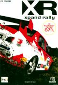 Xpand Rally Windows Front Cover