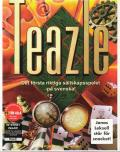 Teazle Macintosh Front Cover