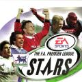 The F.A. Premier League Stars Windows Other Jewel Case - Front