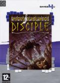 The Fifth Disciple Windows Front Cover