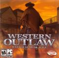 Western Outlaw: Wanted Dead or Alive Windows Other Jewel Case - Front