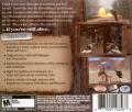 Western Outlaw: Wanted Dead or Alive Windows Other Jewel Case - Back