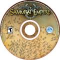 Ultima Online: Samurai Empire Windows Media