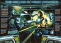 Star Wars: Republic Commando Windows Inside Cover