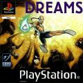 Dreams PlayStation Front Cover