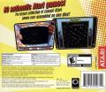 Atari: 80 Classic Games in One! Windows Other Jewel Case - Back