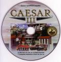 Caesar III Windows Media