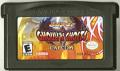 Super Ghouls 'N Ghosts Game Boy Advance Media