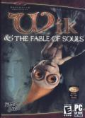 Wik & the Fable of Souls Windows Front Cover