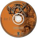 Nox Windows Media Disc 2