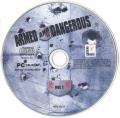 Armed and Dangerous Windows Media Disk 2