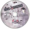 Armed and Dangerous Windows Media Disk 3