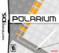 Polarium Nintendo DS Front Cover