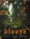 Biosys Windows Front Cover