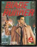 Blade Runner Windows Front Cover