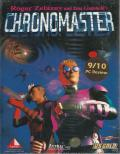 Chronomaster DOS Front Cover