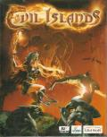 Evil Islands: Curse of the Lost Soul Windows Front Cover