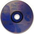 Baldur's Gate II: Shadows of Amn Windows Media Disc 4