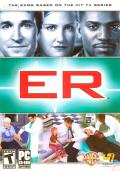 ER Windows Front Cover