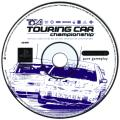 TOCA Touring Car Championship PlayStation Media